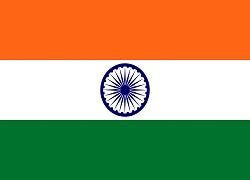 062_-indija