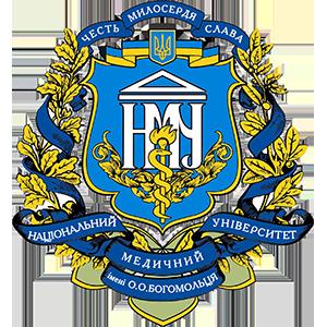logo_lvovsky