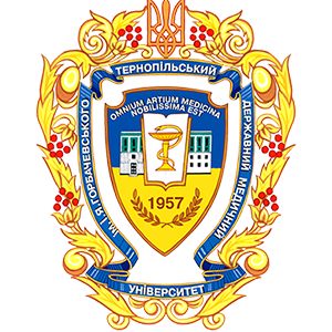 logo_ternopolsky