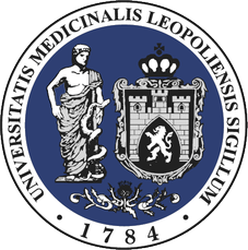 lviv_national_medical_university_logo_blue