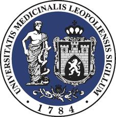 lviv_national_medical_university_logo_blue