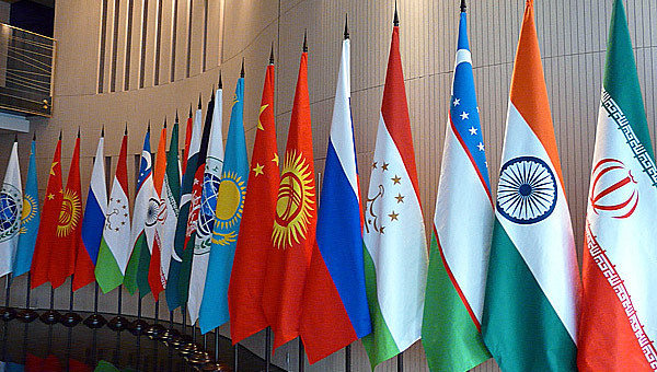 flags_shos_200415
