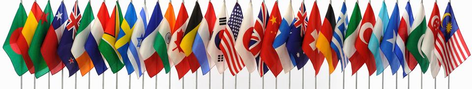 internationaldestinations