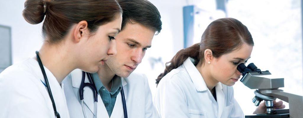 jacobs_university_study_medicine