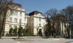 lv__vskij-nac__onalnij-medichnij-universitet