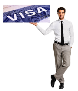 you-want-visas